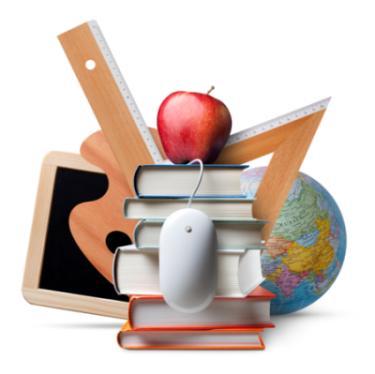 Зміни до атестації педагогічних